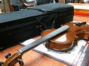 PALATINO Viola AXL-60 4/4